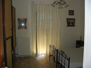 Vieste benvenuti a vieste appartamenti vieste residence - Valutazione metri quadri casa ...