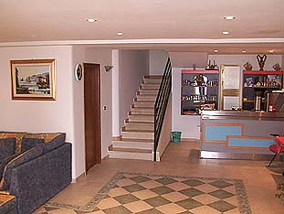vieste, Benvenuti a Vieste, Appartamenti Vieste, residence vieste, vieste appartamenti ...