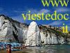 Vieste - Gargano - Puglia - Italia: La Tua Favolosa Vacanza al mare!!!   Prenota ta Tua Vacanza a Vieste!!! Entra nel sito www.viestedoc.it - Il Portale delle citt� di Vieste!!!