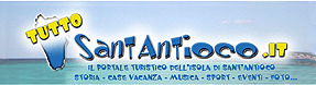 www.tuttosantantioco.it